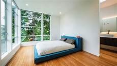 Bedroom Ideas Minimalist fantastic minimalist bedroom design ideas