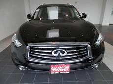 auto air conditioning repair 2012 infiniti m electronic valve timing buy 2012 infiniti fx3530 931 suv black obsidian java 23516 jn8as1mw5cm152957 gasoline 3 5l v6