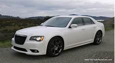 2013 Chrysler 300 Srt8 Engine 470hp 6 4l 392 Hemi