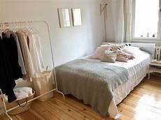 Wg Zimmer Im Skandinavischen Stil