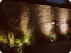 wall garden lights protected and beautifying expansion to your yard stylistic layout warisan