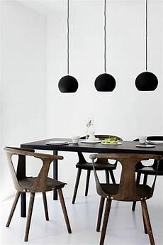 Esszimmertisch Mit Stühlen - skandinavische m 246 bel verleihen jedem ambiente ein modernes