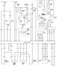 87 blazer radio wiring diagram wiring diagram for 1987 chevy truck fuel wiring diagram
