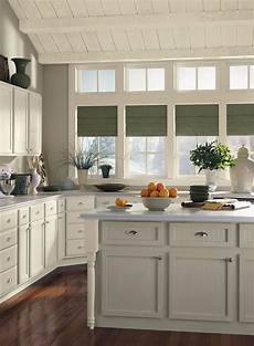 benjamin gray paint colors for kitchen cabinets decoredo