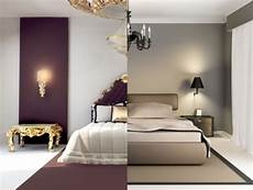 colori parete letto da letto come scegliere il colore delle pareti