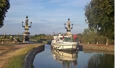 danzig hausboot mieten hausboot mieten canal du nivernais und loire burgund