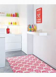 7 Best Tapis Pour Ados Images On Bedrooms