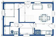 ponderosa ranch house floor plan ponderosa ranch house floor plan fresh bonanza ponderosa