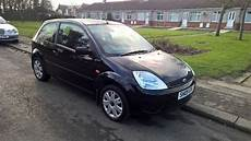 ford 1 4 tdci 2004 2004 ford 1 4 tdci diesel 12 months m o t only 163