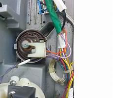 solucionado problema con lavadora samsung yoreparo
