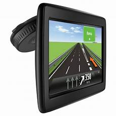 tomtom start 25 m premium pack display 5 quot touch mappe