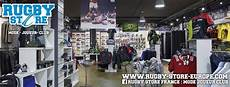 Rugby Store La Rochelle 1 062 Photos 44 Avis Magasin