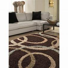 Kitchen Area Rugs Walmart by Decorating Gorgeous Area Rugs At Walmart With Fabulous