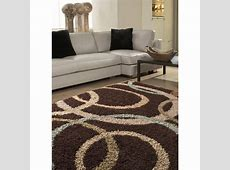Decorating: Gorgeous Area Rugs At Walmart With Fabulous