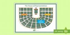 the house of representatives seating plan the house of representatives seating plan poster