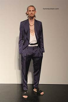 jean paul gaultier vetements jean paul gaultier homme ss14 img 0246 le mode de l