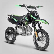 dirt bike pit bike mx 125cc small mx 12 14