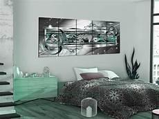 wandbild wohnzimmer bilder xxl wandbild abstrakt leinwand bilder 5 teilig