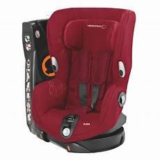 siege auto isofix pivotant bebe confort le monde de l auto