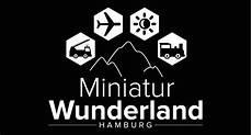 Miniatur Wunderland Gutschein 2 F 252 R 1 Coupon Gutscheincode