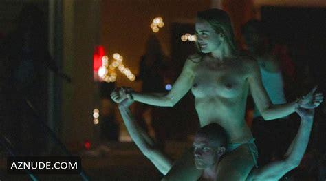 Holly Palance Nude