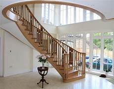 17 creative exles how to design your wooden staircase