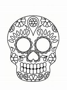 herbst malvorlagen zum ausdrucken spanisch amorphi
