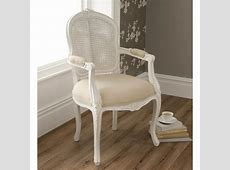 La Rochelle Antique French Arm Chair