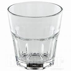 bicchieri di set 12 bicchieri quot vecchia osteria quot