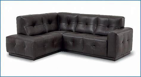 Best Of Incanto Divani Leather Sofa