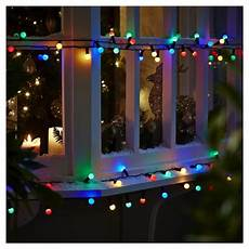 buy 100 berry christmas lights coloured from our all christmas range tesco