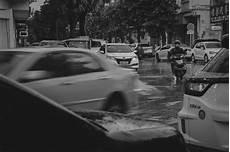 Anzeige Wegen Fahrerflucht Welche Strafe Droht Anwalt