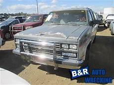 small engine service manuals 1992 chevrolet 1500 electronic toll collection 1990 gmc sierra 1500 used owners manual