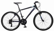 26 zoll fahrrad dawes xc21 26 inch wheel mtb 2016