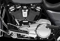 Harley Davidson Engine by Harley Davidson Unveiled New Milwaukee Eight Engine For
