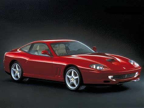Ferrari Lollo
