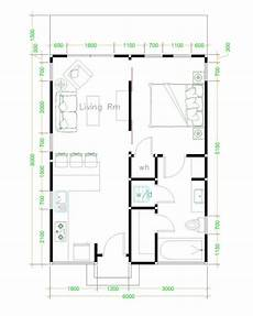 hipped roof house plans studio house plans 6x8 hip roof in 2020 with images