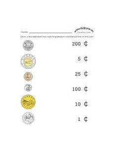 money worksheets canadian 2089 1000 images about math money on money worksheets coins and money