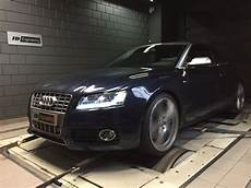 467ps 576nm im jd engineering audi a5 s5 cabrio