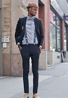 tenue de homme 1001 ideas for cool mens summer wedding attire to try