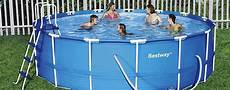 garten pool guenstig kaufen easy pool gartenpools poolpoint