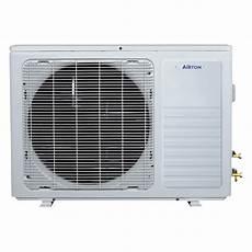 puissance clim pour 60m2 pompe 224 chaleur clim r 233 versible 5100w pr 234 t 224 poser 224
