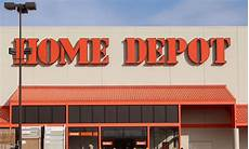 Office Depot Near Me Chicago by Home Depot Peru Il Hours Insured By Ross