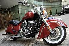 Harley Davidson Indian Motorcycle by Indian Motorcycles Come To India Tracking Harley Davidson