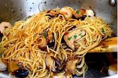 come cucinare gli spaghetti di soia spaghetti di soia ricette con bimby