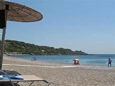 rodi dove soggiornare dolciviaggi leggeri l isola di rodi in grecia guida pratica