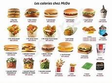 Mcdo Mars Religieuse Combien De Calories Contiennent