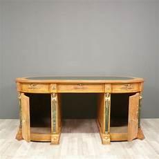 Schreibtisch 1m Tief - reich schreibtisch schreibtische louis xv