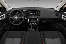 nissan pathfinder pictures 2018 nissan pathfinder reviews and rating motor trend
