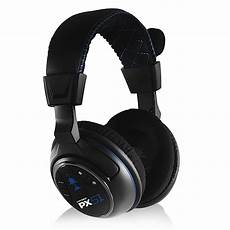 turtle ear px51 wireless surround gaming